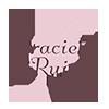 Graciele Ruiz Logo